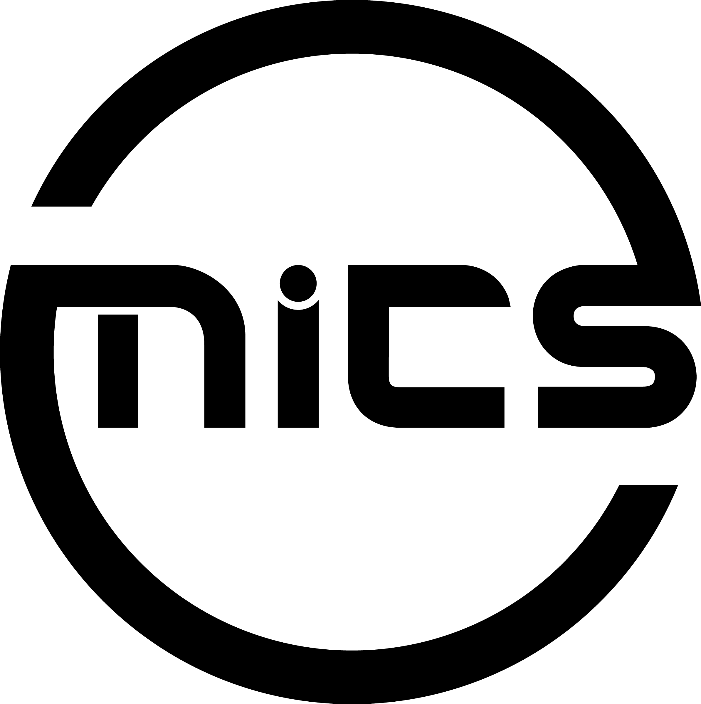 Laboratoire MICS